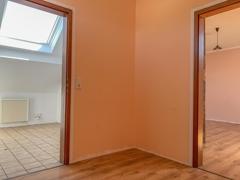 NEU zur Vermietung in Bochum Hofstede - Diele - Reuter Immobilien – Immobilienmakler
