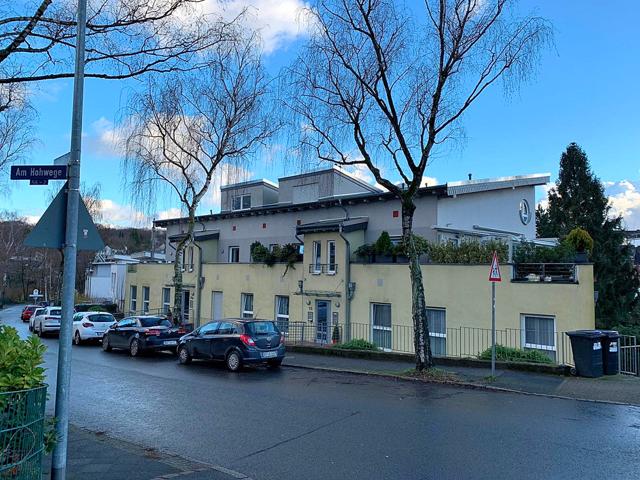 NEU zur Vermietung in Bochum Linden - Außenansicht - Reuter Immobilien – Immobilienmakler (2)