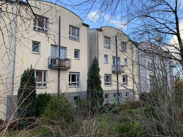 NEU zur Vermietung in Bochum Wiemelhausen - Außenansicht - Reuter Immobilien – Immobilienmakler (2)