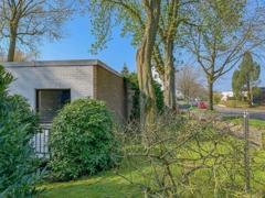 NEU zum Verkauf in Bochum - Weitmar - Bungalow - Außenansicht - Reuter Immobilien – Immobilienmakler (4)