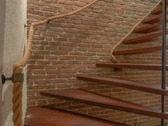 NEU zum Verkauf in Bochum - Weitmar - Bungalow - Kellertreppe - Reuter Immobilien – Immobilienmakler