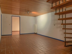 NEU zum Verkauf in Bochum - Weitmar - Bungalow - Keller - Reuter Immobilien – Immobilienmakler