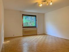 NEU zum Verkauf in Bochum - Weitmar - Bungalow - Souterrain Büro 3 - Reuter Immobilien – Immobilienmakler