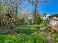 NEU zum Verkauf in Bochum - Weitmar - Bungalow - Garten - Reuter Immobilien – Immobilienmakler (3)
