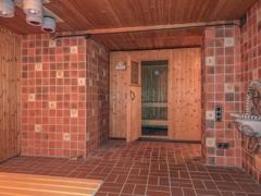 NEU zum Verkauf in Bochum - Weitmar - Bungalow - Keller Wellnessbereich - Reuter Immobilien – Immobilienmakler (2)