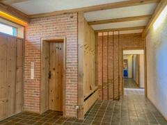 NEU zum Verkauf in Bochum - Weitmar - Bungalow - Diele - Reuter Immobilien – Immobilienmakler