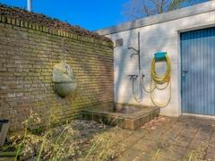 NEU zum Verkauf in Bochum - Weitmar - Bungalow - Gartendusche - Reuter Immobilien – Immobilienmakler