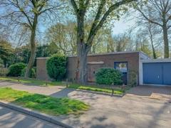 NEU zum Verkauf in Bochum - Weitmar - Bungalow - Außenansicht - Reuter Immobilien – Immobilienmakler (5)