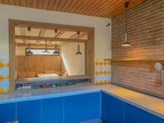 NEU zum Verkauf in Bochum - Weitmar - Bungalow - Küche - Reuter Immobilien – Immobilienmakler (2)