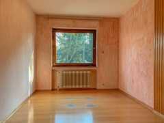 NEU zum Verkauf in Bochum - Weitmar - Bungalow - Kinderzimmer 2 - Reuter Immobilien – Immobilienmakler