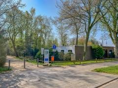 NEU zum Verkauf in Bochum - Weitmar - Bungalow - Außenansicht - Reuter Immobilien – Immobilienmakler (3)
