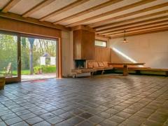 NEU zum Verkauf in Bochum - Weitmar - Bungalow - Wohnzimmer - Reuter Immobilien – Immobilienmakler (2)