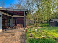 NEU zum Verkauf in Bochum - Weitmar - Bungalow - Garten - Reuter Immobilien – Immobilienmakler