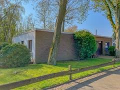 NEU zum Verkauf in Bochum - Weitmar - Bungalow - Außenansicht - Reuter Immobilien – Immobilienmakler