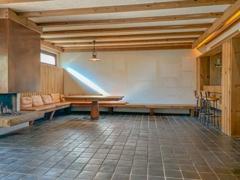 NEU zum Verkauf in Bochum - Weitmar - Bungalow - Wohnzimmer - Reuter Immobilien – Immobilienmakler (3)