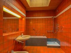 NEU zum Verkauf in Bochum - Weitmar - Bungalow - Bad - Reuter Immobilien – Immobilienmakler