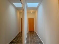 NEU zum Verkauf in Bochum - Weitmar - Bungalow - Diele 2 - Reuter Immobilien – Immobilienmakler