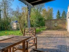 NEU zum Verkauf in Bochum - Weitmar - Bungalow - Garten - Reuter Immobilien – Immobilienmakler (2)