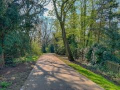 NEU zum Verkauf in Bochum - Weitmar - Bungalow - Schlosspark - Reuter Immobilien – Immobilienmakler