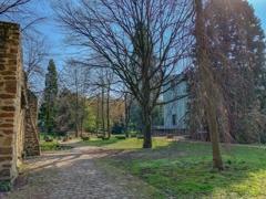NEU zum Verkauf in Bochum - Weitmar - Bungalow - Schlosspark - Reuter Immobilien – Immobilienmakler (3)