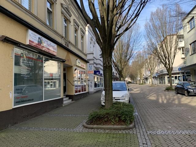 NEU zur Vermietung in Bochum Langendreer - Außenansicht - Reuter Immobilien – Immobilienmakler (4)