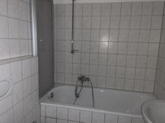 NEU zur Vermietung in Herten - Bad - Reuter Immobilien – Immobilienmakler (2)