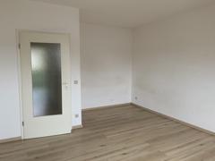 NEU zur Vermietung in Herten - Wohnzimmer - Reuter Immobilien – Immobilienmakler (2)