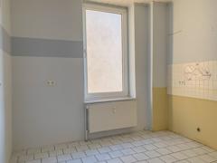 NEU zur Vermietung in Bochum Langendreer - Küche - Reuter Immobilien – Immobilienmakler