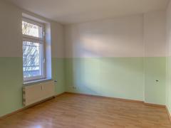 NEU zur Vermietung in Bochum Langendreer - Wohnzimmer - Reuter Immobilien – Immobilienmakler (2)