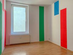 NEU zur Vermietung in Bochum Langendreer - Schlafzimmer - Reuter Immobilien – Immobilienmakler