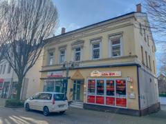 NEU zur Vermietung in Bochum Langendreer - Außenansicht - Reuter Immobilien – Immobilienmakler