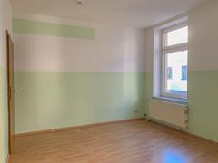 NEU zur Vermietung in Bochum Langendreer - Wohnzimmer - Reuter Immobilien – Immobilienmakler (3)