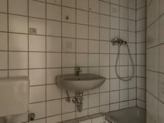 NEU zur Vermietung in Bochum Langendreer - Bad - Reuter Immobilien – Immobilienmakler