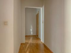 NEU zur Vermietung in Bochum Langendreer - Diele - Reuter Immobilien – Immobilienmakler
