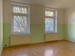 NEU zur Vermietung in Bochum Langendreer - Wohnzimmer - Reuter Immobilien – Immobilienmakler
