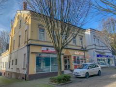 NEU zur Vermietung in Bochum Langendreer - Außenansicht - Reuter Immobilien – Immobilienmakler (2)