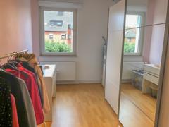 NEU zur Vermietung in Bochum Oberdahlhausen - Arbeitszimmer - Reuter Immobilien – Immobilienmakler