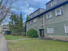 NEU zur Vermietung in Bochum Oberdahlhausen - Außenansicht - Reuter Immobilien – Immobilienmakler (3)