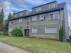 NEU zur Vermietung in Bochum Oberdahlhausen - Außenansicht - Reuter Immobilien – Immobilienmakler (2)