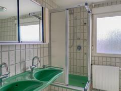 NEU zur Vermietung in Bochum Oberdahlhausen - Bad 1 - Reuter Immobilien – Immobilienmakler (2)