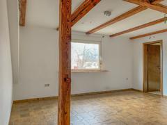 NEU zur Vermietung in Bochum Oberdahlhausen - Schlafzimmer - Reuter Immobilien – Immobilienmakler