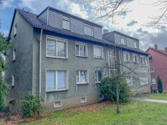 NEU zur Vermietung in Bochum Oberdahlhausen - Außenansicht - Reuter Immobilien – Immobilienmakler (4)