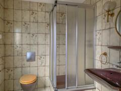 NEU zur Vermietung in Bochum Oberdahlhausen - Bad 2 - Reuter Immobilien – Immobilienmakler