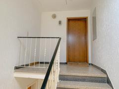 NEU zur Vermietung in Bochum Oberdahlhausen - Hausflur - Reuter Immobilien – Immobilienmakler (2)