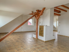 NEU zur Vermietung in Bochum Oberdahlhausen - Wohnbereich - Reuter Immobilien – Immobilienmakler (2)