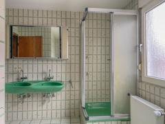 NEU zur Vermietung in Bochum Oberdahlhausen - Bad 1 - Reuter Immobilien – Immobilienmakler (3)