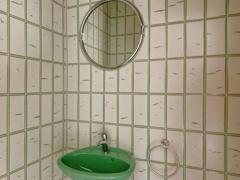 NEU zur Vermietung in Bochum Oberdahlhausen - Gäste WC - Reuter Immobilien – Immobilienmakler