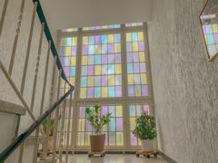 NEU zur Vermietung in Bochum Oberdahlhausen - Hausflur - Reuter Immobilien – Immobilienmakler (3)