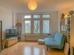 NEU zum Verkauf in Bochum - Riemke - Eigentumswohnung - Schlafzimmer - Reuter Immobilien – Immobilienmakler