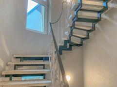 NEU zum Verkauf in Bochum - Riemke - Eigentumswohnung - Hausflur - Reuter Immobilien – Immobilienmakler (2)